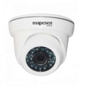 Camera HD Mapesen USA Q2EH200F-A