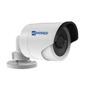 CAMERA HD PARAGON HDS-2032IRP (3 M)