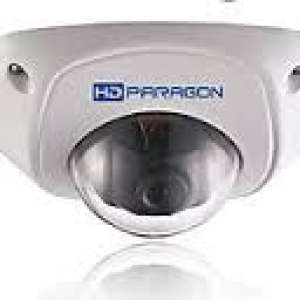 CAMERA HDPARAGON HDS-2542IRPW (4 M)