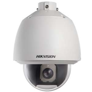 Camera HDTVI HIKVISION DS-2AE5230T-A 2.0 Megapixel, Zoom 30X, Micro SD