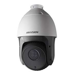Camera HIKVISION DS-2AE4215TI-D Camera Speed dome TVI quay quét 2MP
