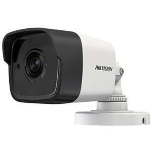 Camera HIKVISION DS-2CE16D8T-IT 2.0 Megapixel, Hồng ngoại EXIR 20m, F3.6mm, Starlight