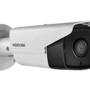 Camera HIKVISION DS-2CE16H1T-IT5 5.0 Megapixel, Hồng ngoại EXIR 80m, F3.6mm, OSD Menu, IP66