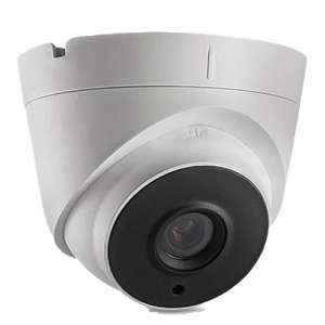 Camera HIKVISION DS-2CE56F1T-IT3 3.0 Megapixel, Hồng ngoại EXIR 40m, F3.6mm