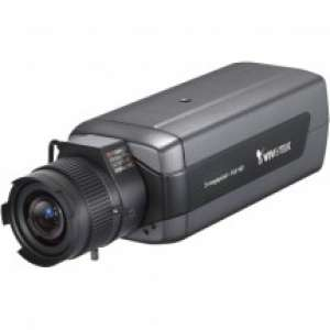 Camera IP 5-Megapixel Vivotek IP8172