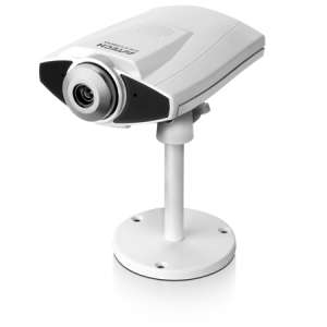 Camera IP AVTECH AVN216Z