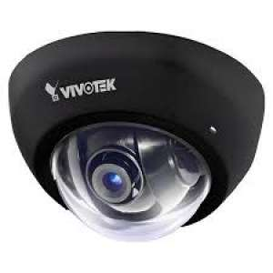 Camera IP Dome Vivotek FD8136