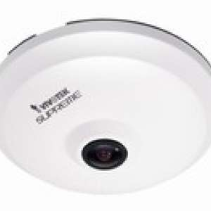 Camera IP Dome Vivotek FE8173