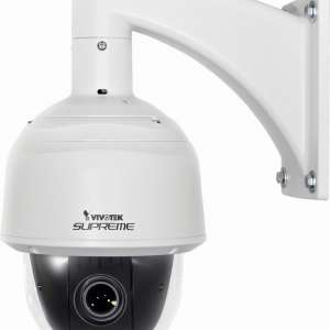 Camera IP Speed Dome Vivotek SD8363E