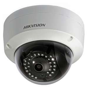 Camera IP HIKVISION DS-2CD2110F-I
