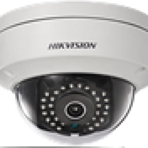 Camera IP HIKVISION DS-2CD2120F-IWS