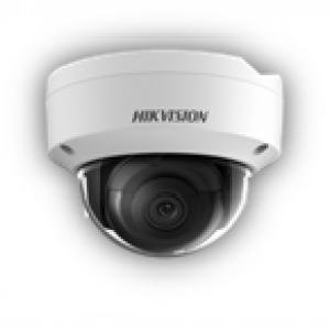 Camera IP HIKVISION DS-2CD2125FHWD-I