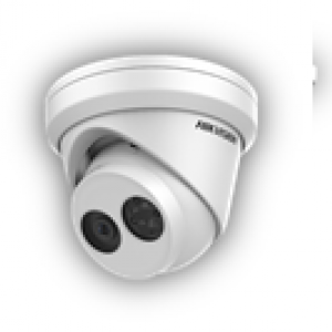 Camera IP HIKVISION DS-2CD2325FHWD-I