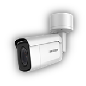 Camera IP HIKVISION DS-2CD2643G0-IZS