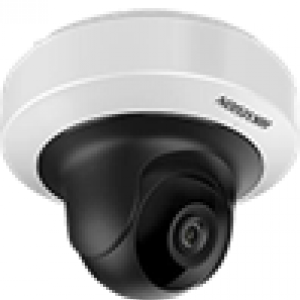 Camera IP Wifi Hikvision DS-2CD2F42FWD-IW