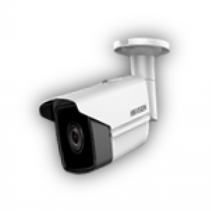 DS-2CD2T35FWD-I8Camera IP HIKVISION
