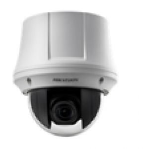 Camera IP Speed Dome DS-2DE4215W-DE3
