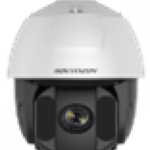 Camera IP Speed Dome DS-2DE5225IW-AE