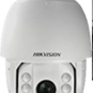 Camera IP Speed Dome DS-2DE7220IW-AE