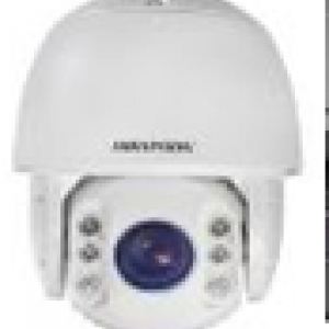 Camera IP Speed Dome DS-2DE7232IW-AE