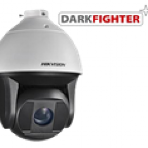 Camera IP Speed Dome DS-2DF8250I5X-AELW