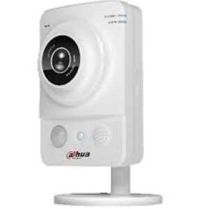 Camera IP Wifi Dauhua IPC-KW12WP